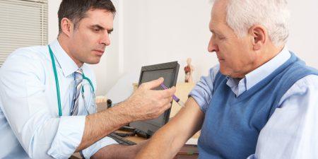 Sercon - Medicina - Vacinacao